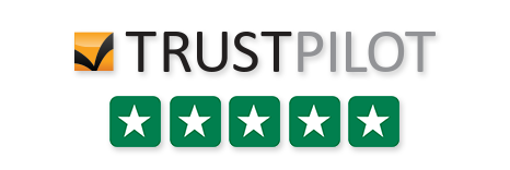 trustpilot-reviews-1